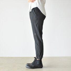 THE NORTH FACE|Flexible Ankle Pant フレキシブルアンクルパンツ・NB81776 NBW81781 ザノースフェイス