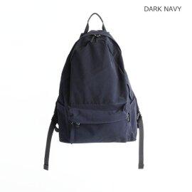 STANDARD SUPPLY|SIMPLICITY DAILY DAYPACK