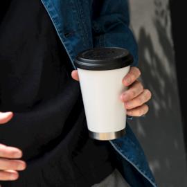thermo mug|Mobile Tumbler Mini