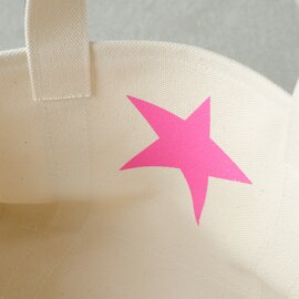 STARLETS|キャンバストートバッグS s1601s-rf