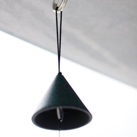 鋳心ノ工房 鉄の風鈴