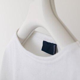 like-it|滑り止めがついた衣類ハンガー