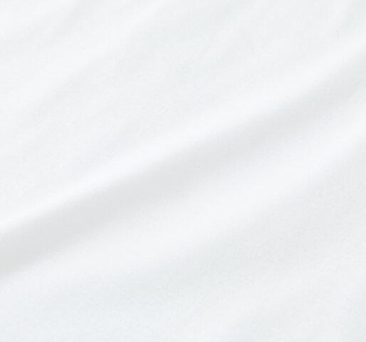 Cion|コットンノースリーブカットソー・19-20211