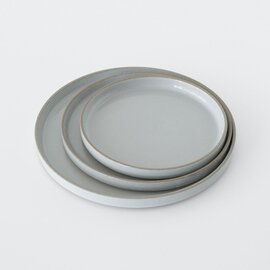 HASAMI PORCELAIN 波佐見焼き 平皿 取り皿 デザートプレート パンプレート ディナープレート  パスタプレート ハサミポーセリン