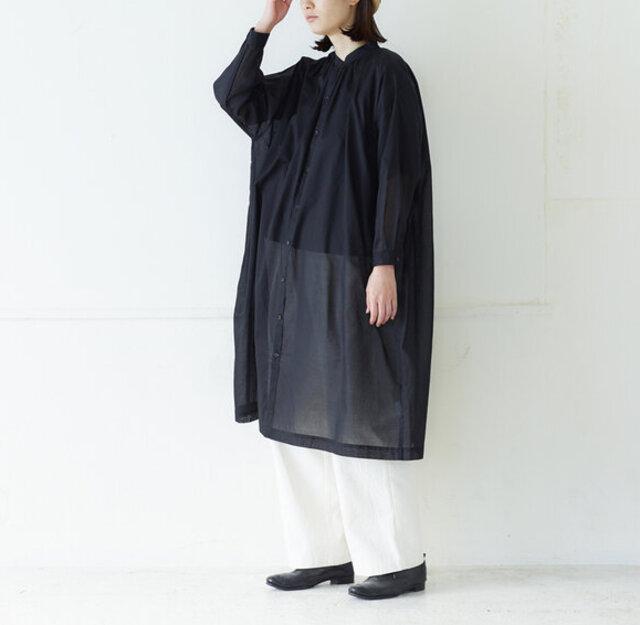 color:ブラック model:168cm