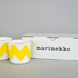 marimekko|LOKKI ラテマグ