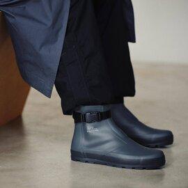 MOONSTAR 【2021AW】810s エイトテンス マルケ 810s MARKE レインブーツ 長靴 シューズ 靴 ユニセックス メンズ ムーンスター