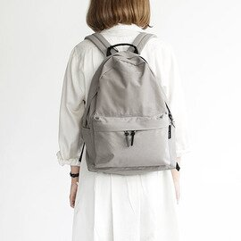 STANDARD SUPPLY|SIMPLICITY NEW TINY DAYPACK