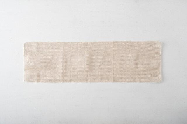 ボディタオル(メッシュタイプ) サイズ:27cm×93cm
