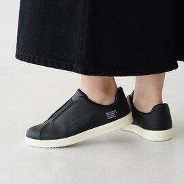MOONSTAR 【2021SS】810s エイトテンス KITCHE キッチェ スリッポン キッチンシューズ 靴 ET001 ムーンスター