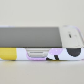 Kauniste|iPhone 7/8・iPhone XR・iPhone X/XS ケース