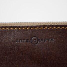 ARTS&CRAFTS|ツインパース twinpurse-hm