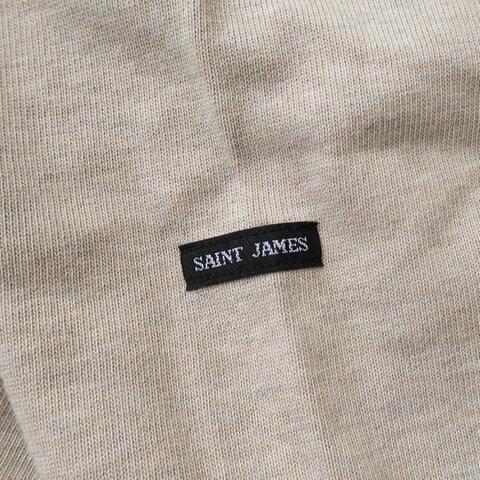 SAINT JAMES OUESSANT SOLID