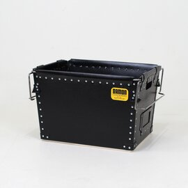 DAMON CONTAINERS CONTAINER