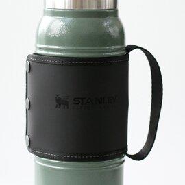 STANLEY|レガシー真空ボトル