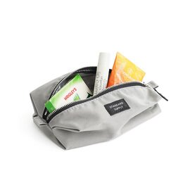 """STANDARD SUPPLY ピローポーチ """"SIMPLICITY"""" PILLOW POUCH"""