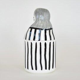 marimekko|RAITA-ARMI 陶器