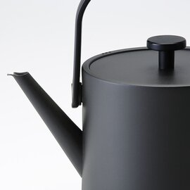 Russell Hobbs|T Kettle