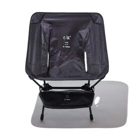 F/CE. 10TH Helinox Tactical Chair SPECTRA