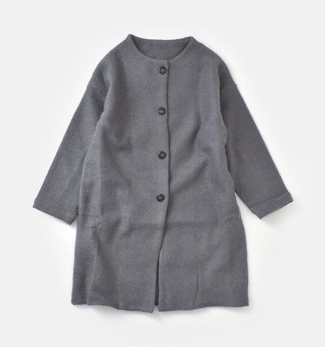 color : gray