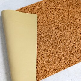 DULTON|PVC COIL MAT