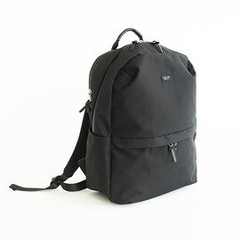 "STANDARD SUPPLY|2ルームバックパック ""EFFECT"" 2R BACKPACK"