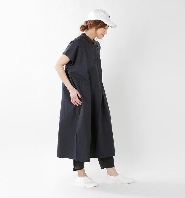 model tomo:158cm / 45kg color : black / size : one