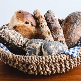 haluta|夏のおすすめパン6種詰め合わせ