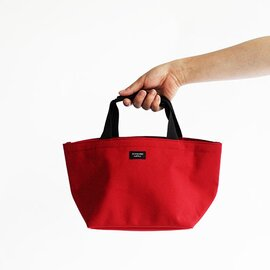 STANDARD SUPPLY|SIMPLICITY PLUS B TOTE XS