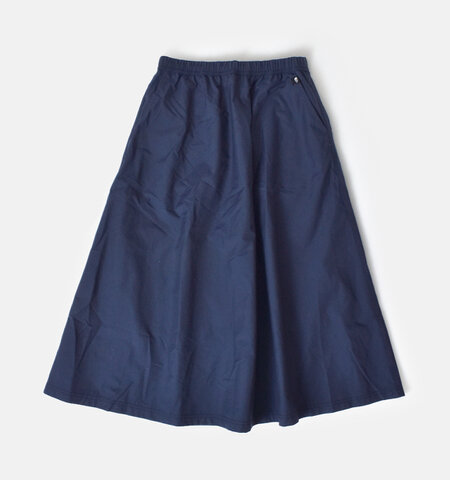 "THE NORTH FACE|デイリーイージースカート""Dailieasy Skirt"" nbw81831-yn"