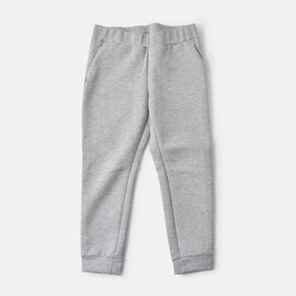 """THE NORTH FACE テックエアースウェットジョガーパンツ""""Tech Air Sweat Jogger Pant"""" nbw32175-yh"""