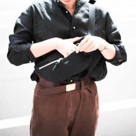 STANDARD SUPPLY   FANNY PACK