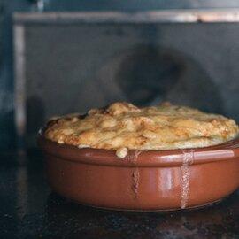 Regas|カスエラ クラシック(耐熱性グラタン皿)