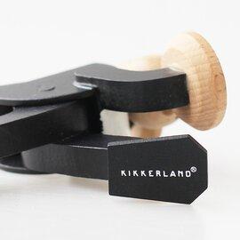 KIKKERLAND|Don't Tip The Waiter Stacking Game