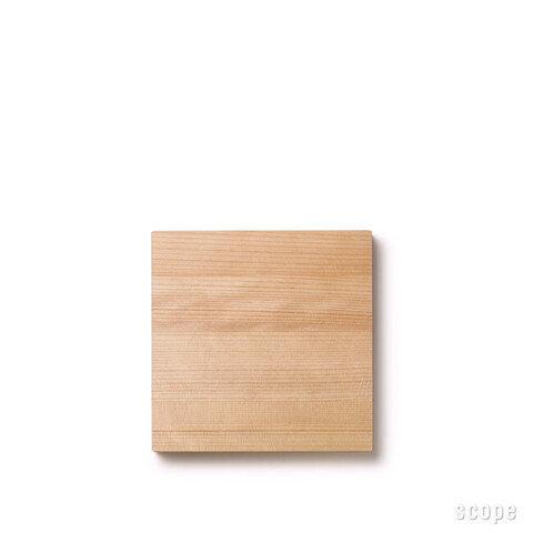 東屋 |  薬味俎板