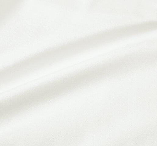 Cion|コットンカットソー・19-01202
