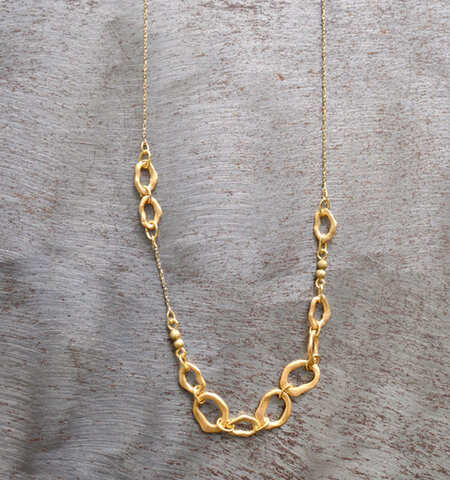 """Joli&Micare