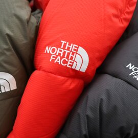 THE NORTH FACE|Rimo Jacket ライモジャケット