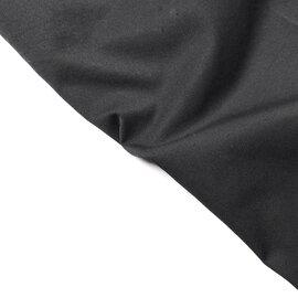 MARECHAL TERRE ワイド スリットパンツ Wide Slit Pants ワンタック イージーパンツ ボトムス ZMT201PT303 マルシャル テル