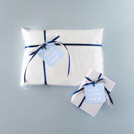 【Crouka専用】Crouka Gift Wrapping ギフトラッピング クローカ 父の日