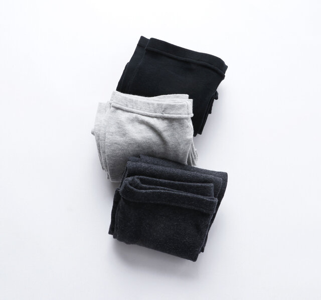 color:ブラック、ライトグレー、チャコールグレー