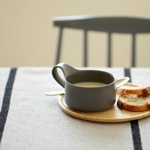 KOZLIFE|KOZマグ,スープマグ&ティーポット