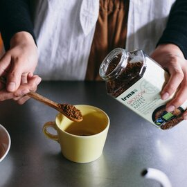 イヤマ|インスタントコーヒー / ギフトセット