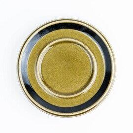 Arabia Kosmos カップ&ソーサー