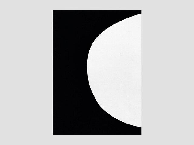 ATELIER CPH|ポスター Circles