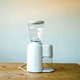 HARIO|V60 電動コーヒーグラインダーコンパクト コーヒーミル