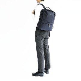 STANDARD SUPPLY|EFFECT 3R BACKPACK