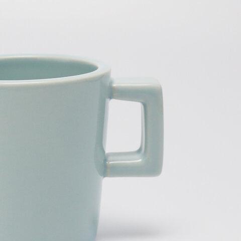 Piet Hein Eek FAT crockery コーヒーカップ / マグ