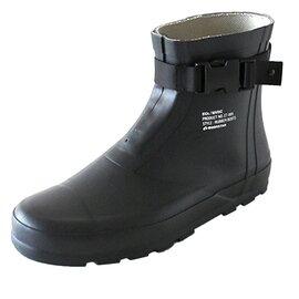MOONSTAR|【2021ss】810s エイトテンス マルケ 810s MARKE ショート丈 ワークブーツ レインブーツ 長靴 シューズ 靴 ユニセックス ムーンスター