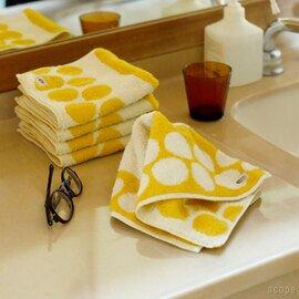 scope|house towel Sunday morning